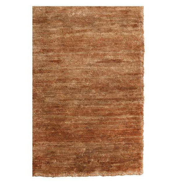 Tribeca Brown Rugs