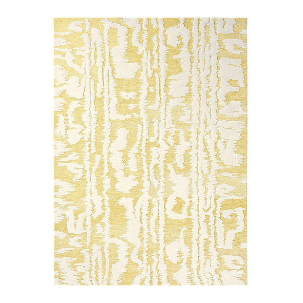 Waterwave Stripe Citron 039906