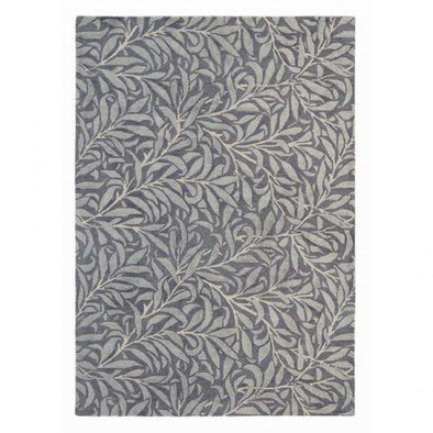 Willow Bough Grey 28305