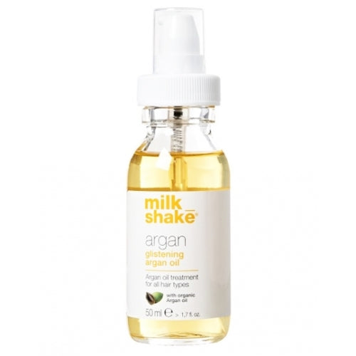 milk_shake | Argan Oil