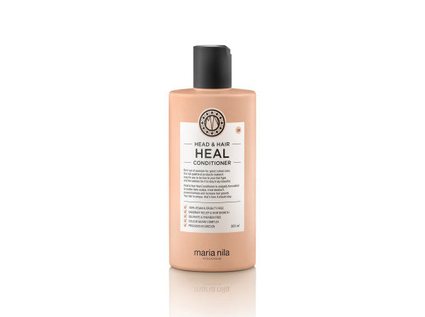 maria nila | Head & Hair Heal Conditioner