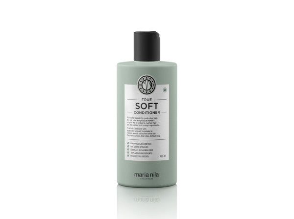 maria nila | True Soft Conditioner