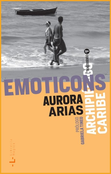 EMOTICONS - Books