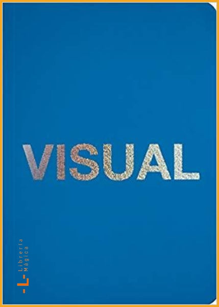 Visual - Book