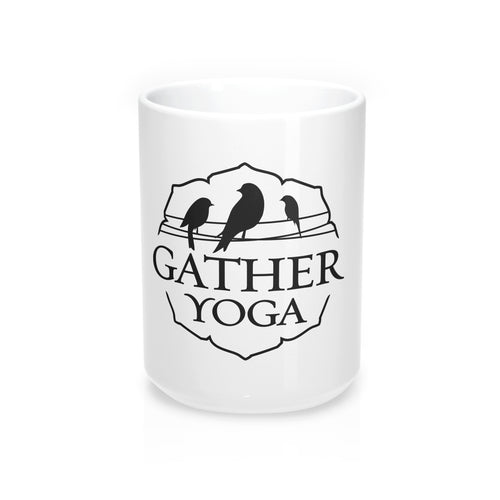 Gather Classic Mug