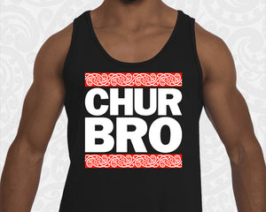 new zealand maori mens t shirt tank top singlet chur bro run dmc