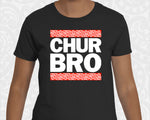 new zealand maori womens t shirt chur bro run dmc
