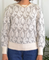 Rogica Label Sweater