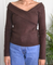 Noemi Sweater