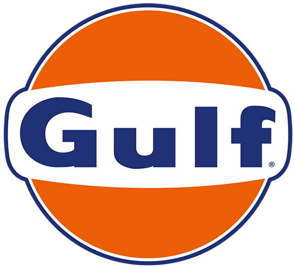 Gulf Competition