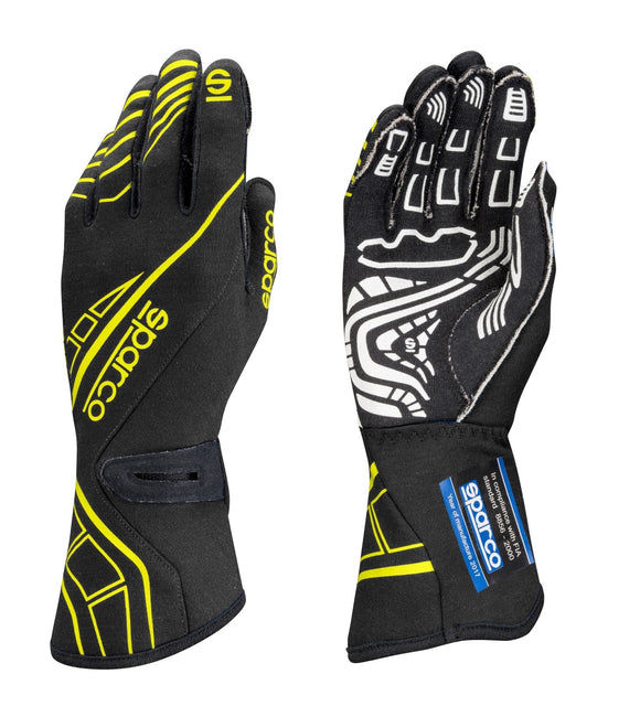 Sparco Lap RG5 Gloves