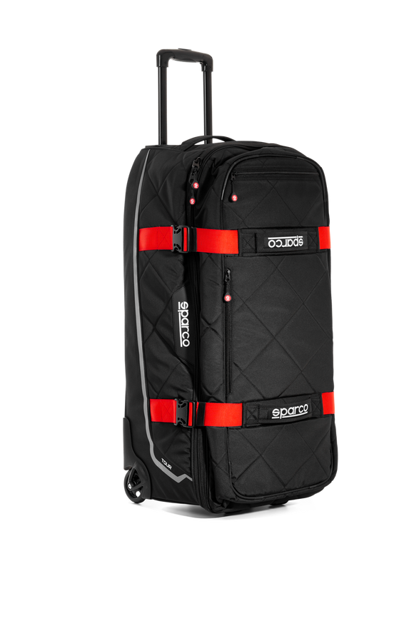 Sparco Tour Gear Bag