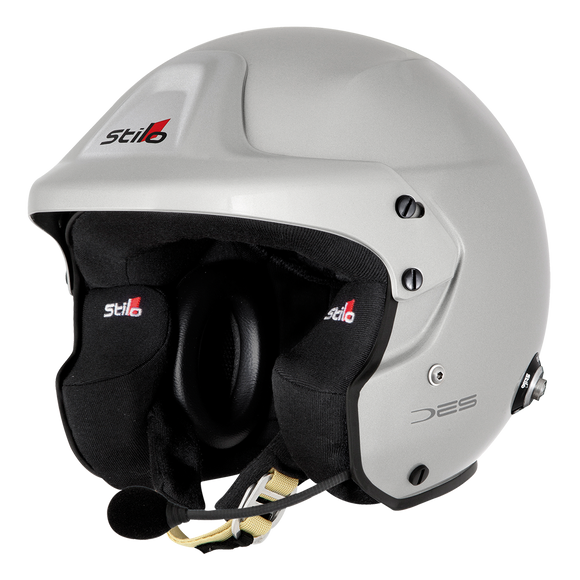 Stilo Trophy DES PLUS Composite Helmet