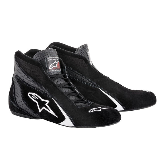 Alpinestars SP Shoes (2019)