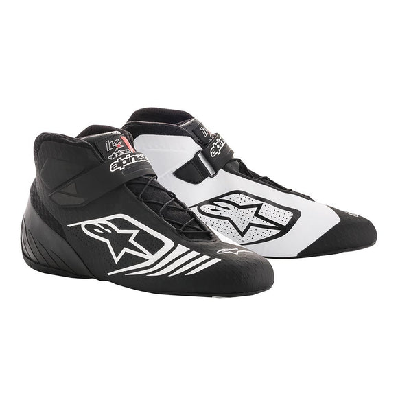Alpinestars Tech-1KX Karting Shoes