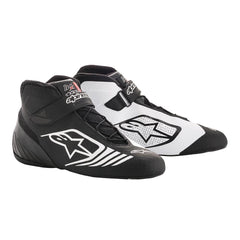 Alpinestars Tech-1KX Karting Shoes (2020)