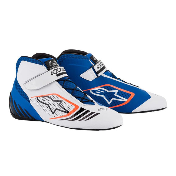 Alpinestars Tech-1KX Karting Shoes (2021)