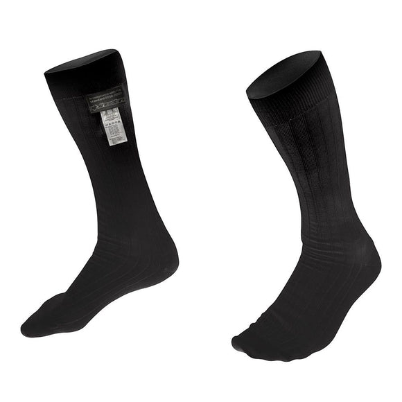 Alpinestars Nomex Race Socks