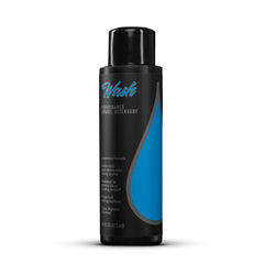 Molecule Wash 16oz