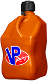 VP Square Fuel Jug