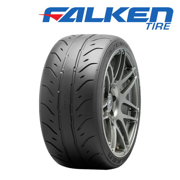 Falken Azenis RT660 Tires