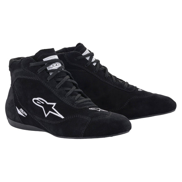 Alpinestars SP V2 Shoes (2021)