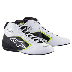Alpinestars Tech-1K Start V2 Karting Shoes (2021)