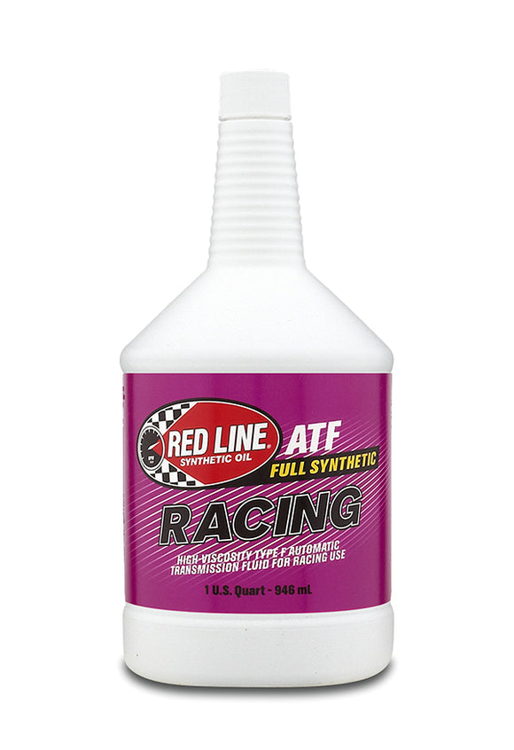 Red Line Racing ATF quart