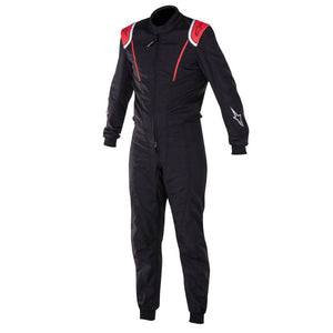 Alpinestars SUPER KMX-1 Karting Suit