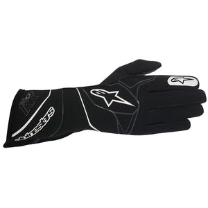 Alpinestars TECH 1-KX Karting Gloves