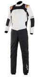 Alpinestars GP TECH V2 Suit