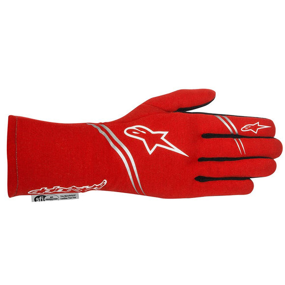 Alpinestars TECH 1 START Gloves - (2015) - Closeout