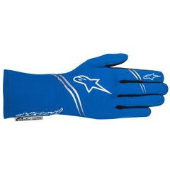 Alpinestars TECH 1 START Gloves