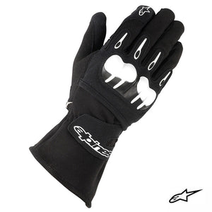 Alpinestars TECH 1-KV Karting Gloves - Closeout
