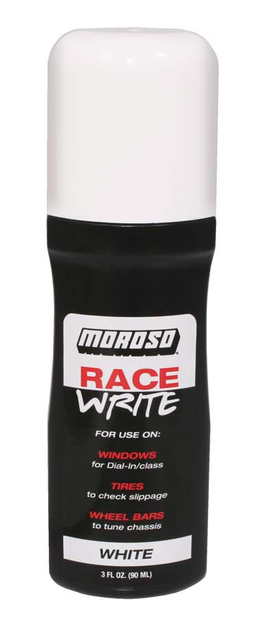 Moroso Race Write Marker
