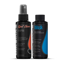 Molecule Wash Kit 4oz