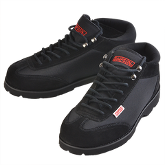 Simpson Garage Crew Shoes