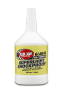 Red Line Superlt Shockproof quart