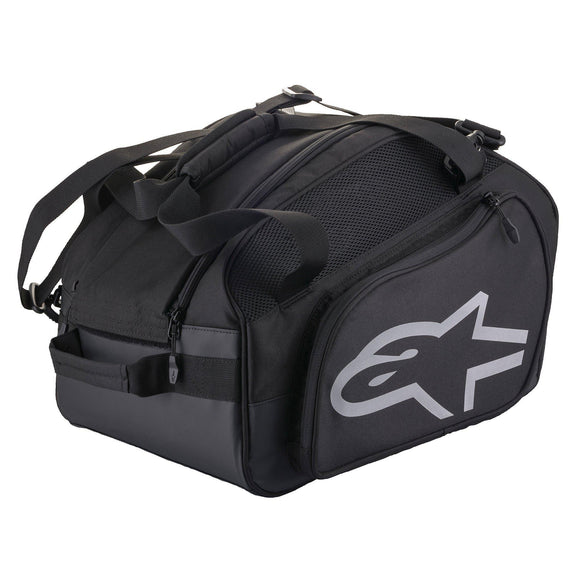 Alpinestars FLOW V2 Helmet Bag (2021)