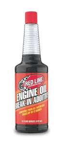 Red Line Engine Break-In-16oz