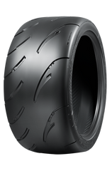 Nankang AR-1 Competition Tires
