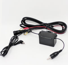 Chatterbox DC Power Cord