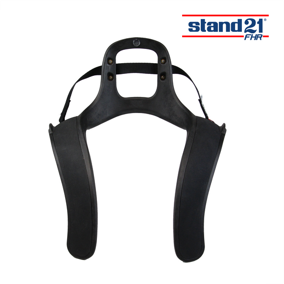 Stand 21 Club Series 3 Lightweight FHR Device