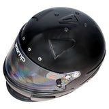 Zamp RZ-70E Switch FIA & SA2020 Helmet - Solid