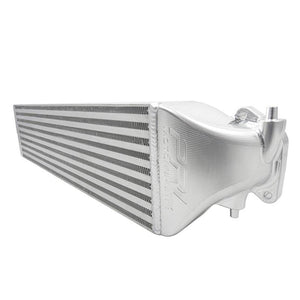 PRL Billet Intercooler for FK8 Civic TypeR