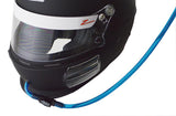 Zamp Helmet Hydration Kit