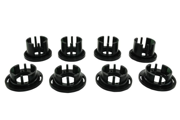 Whiteline Subframe Mount Bushings - Subaru Impreza 08-14