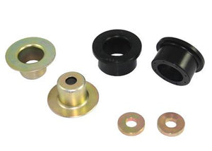 Whiteline Differential Bushings - Nissan 240SX and Skyline