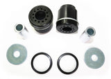 Whiteline Differential Mount Support Outrigger Bushings - FRS/BRZ/86