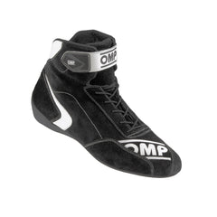 OMP First-S Boots